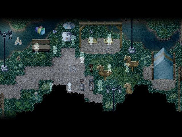 To-the-Moon-ScreenShot-01
