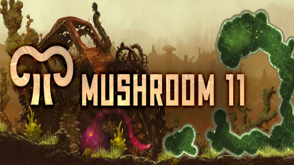 mushroom-11-4