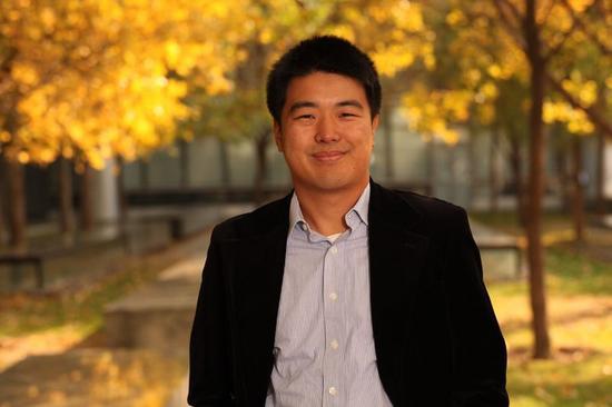 人事 | 百度任命刘维担任百度风投CEO 负责人工智能、VR/AR投资工作