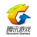 tengxunyouxi