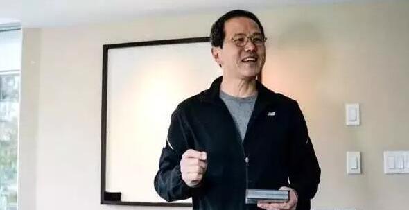 FIFA系列竟由国人开创,老兵田嘉庚的故事