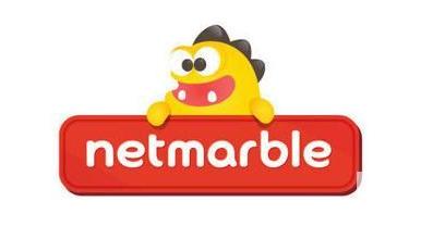 腾讯持股的韩手游厂商Netmarble启动IPO拟募资24亿美元