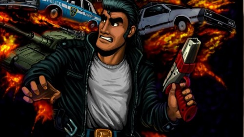 retro-city-rampage-dx-coming-to-ps4-mac_k2r7.640-e1458276785121