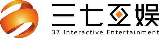 三七互娱2016年净利增长111%,有望跻身游戏行业前三甲