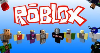 在线游戏创作平台Roblox融资9200万美元,月活跃用户超4800万