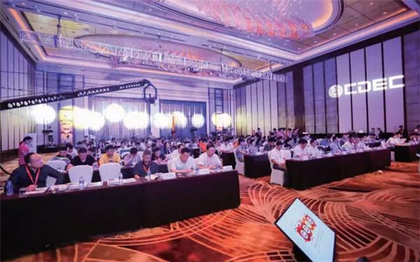观察 | 2017ChinaJoy系列大会最新进展一览