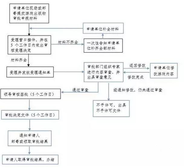 016F01B2-7375-756E-862C-7FEFF3688A8F_副本