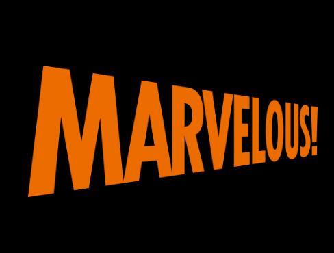 《命运之夜》表现良好 Marvelous全年获利2.5亿