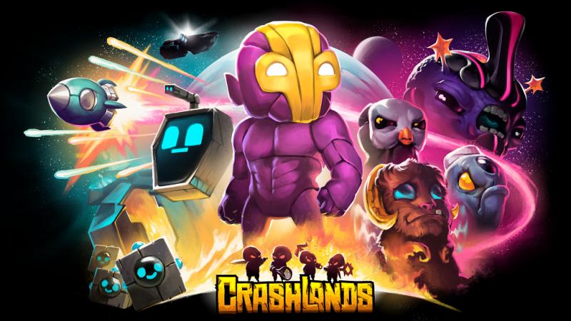 crashland-5-e1481276556603