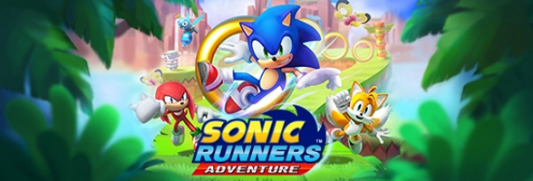 Sonic-Runners-Adventure-banner
