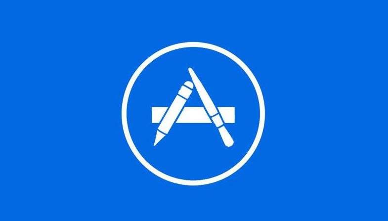 App Store现新功能:向所有开发者开放APP预订功能!