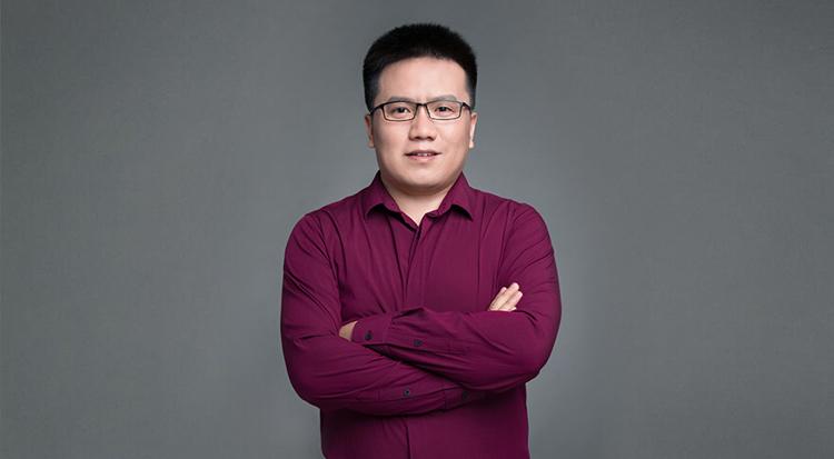 指游方寸CEO郭鹏程:每个月亲自体验超400款游戏,致力打造强社交游戏精品