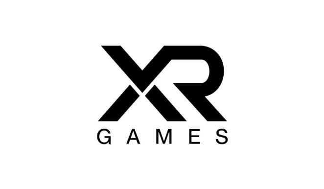 利兹虚拟现实游戏工作室XR Games获260万美元融资