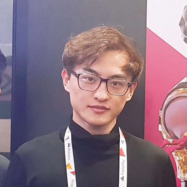 2018 Unreal Open Day精彩演讲主题曝光,更多社区之光登场 - 蜜蜂网 - www.meafun.com