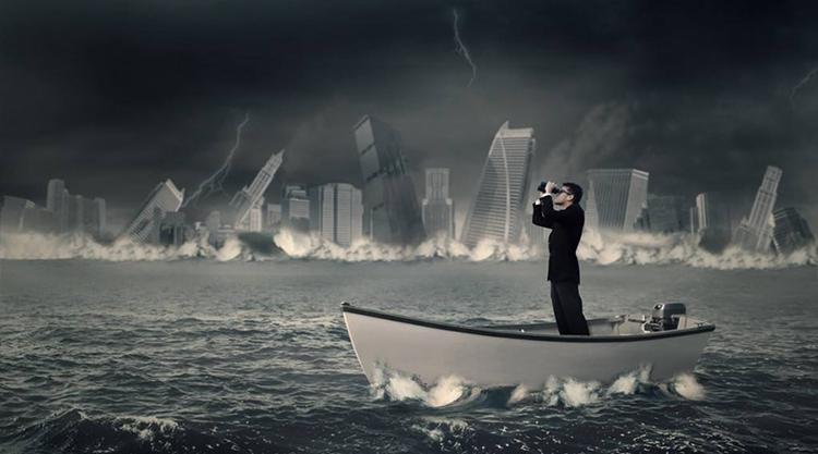 手游出海市场格局或在今年迎来变革