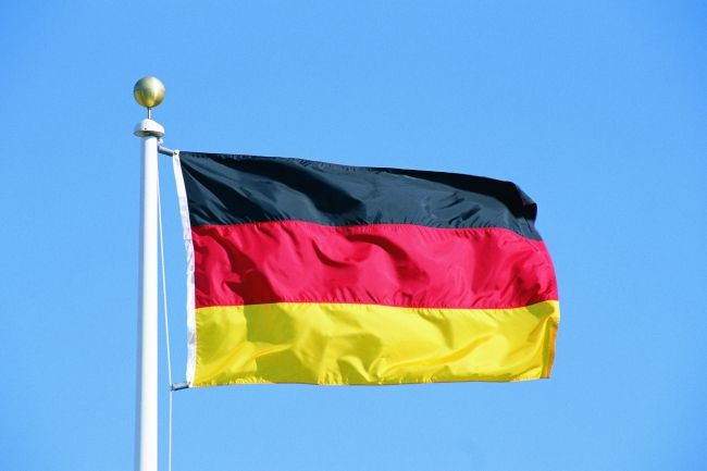 德国游戏市场消费增至339亿元,手游玩家涨至1820万