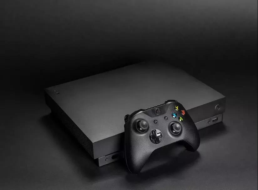 微软证实:云游戏将瞄准手机 未开发专用Xbox