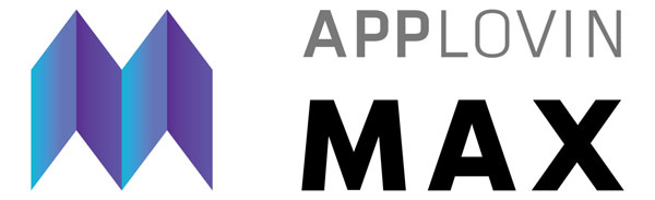 投稿 | AppLovin发布应用内竞价变现解决方案MAX,并取得卓越成果