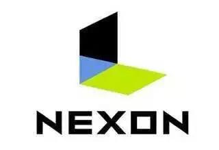 观察 | Nexon疯狂自我革命 多个游戏项目暂停 员工停工集会