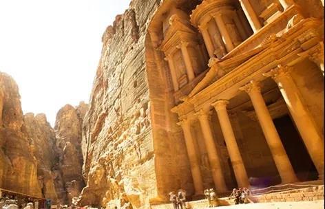 观察 | 出海新机遇:中东和北非游戏市场