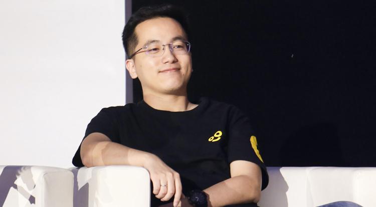 原创|专访Ohayoo总经理徐培翔:经历半年阵痛期,我们想清楚休闲游戏生态要怎么做了