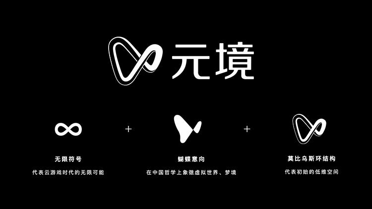 """观察   阿里巴巴云游戏事业部携新品牌""""元境""""亮相BIGC 2021"""